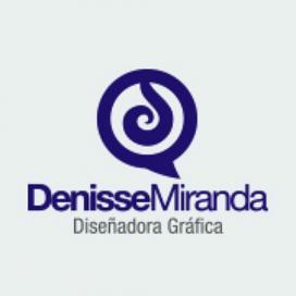 Zayra Denisse Miranda