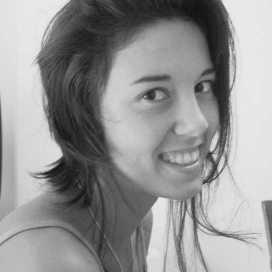 Nana Bedouret