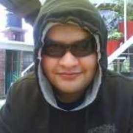 Christian Ponce