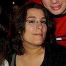 Fernanda D'alessandro
