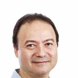 Guillermo Marcucci