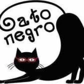 Gato Negrodesign