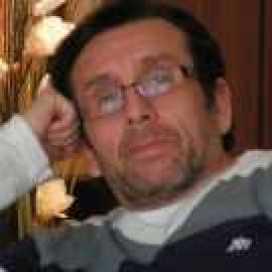 Arturo Castro Otiniano