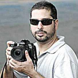 Retrato de Juan Barboza