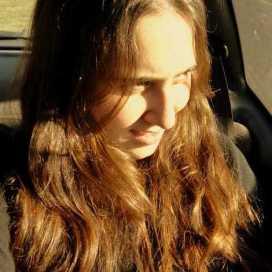 Natali Pelegrin