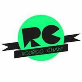 Rodrigo Chani