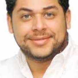 Ysmerio Antonio