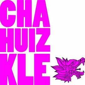 Chahuizkle Diseño