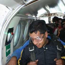 Juan Xolocotzi Sanchez