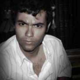 Juanito Escarcha