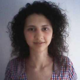 Mailén Fusari