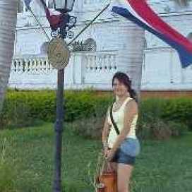 Cinthia Balbuena Hernández