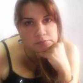 Mayerlyn Sierra