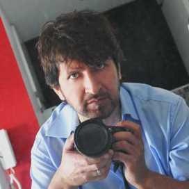 Gabryel Soria