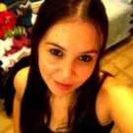Nancy Araoz
