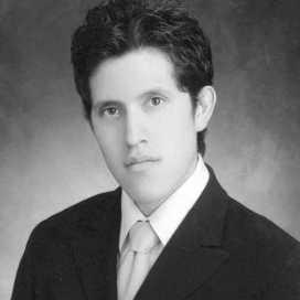 Nestor Palacios