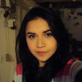 Ilse Muñoz