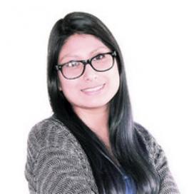 Cynthia Ochoa