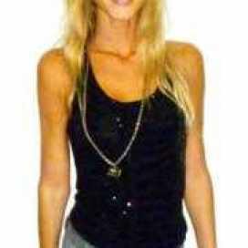 Giuliana Vecchietti