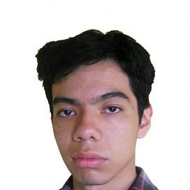 Juan Pablo Orozco