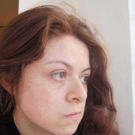Fabiola Aviña