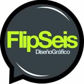 Felipe Alvarez Flipseis