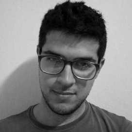 Juan Ribeiro