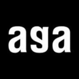 Logotipo de Asociación de Diseñadores Gráficos de Asturias