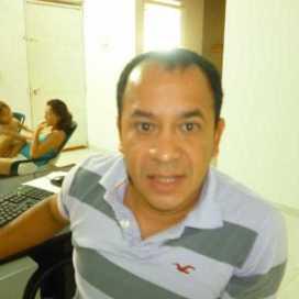 Engels Martinez