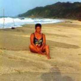 Beatriz Helena García Correa