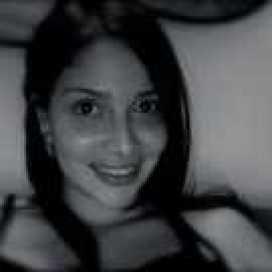 Simona Mar