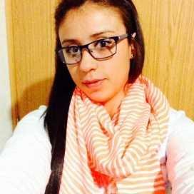 Montserrat Rivera Aranda