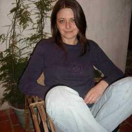 Rosana Martine