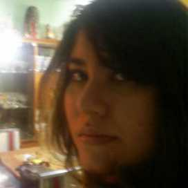 Maria Jaimes