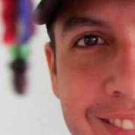 Dav Gonzalez Hernandez