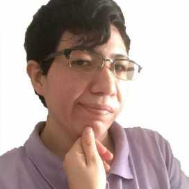 Mane Villalobos