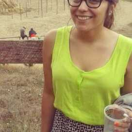 Camila Escalona