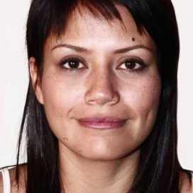 Pamela Magaña