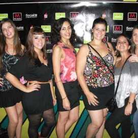 Karina Miguez