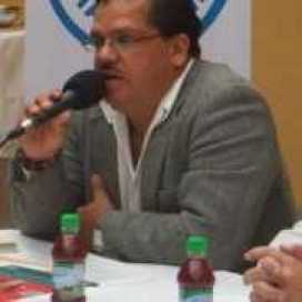 Anthony García Sánchez