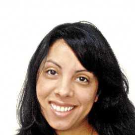 Paula Gentile