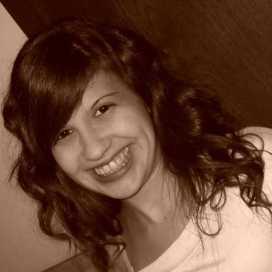 Lorena Biondi
