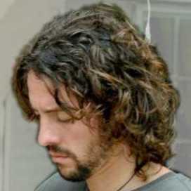 Juan Pablo Ibañez