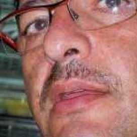 Jorge Pieschacón