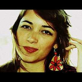 Natalia Ballestas