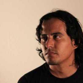 Julian Andres Gómez Nieto