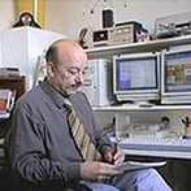 Jorge Gismondi