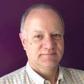 Claudio Strussmann
