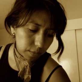 Marisol Parra