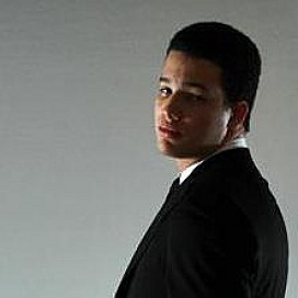 Daniel Fondeur